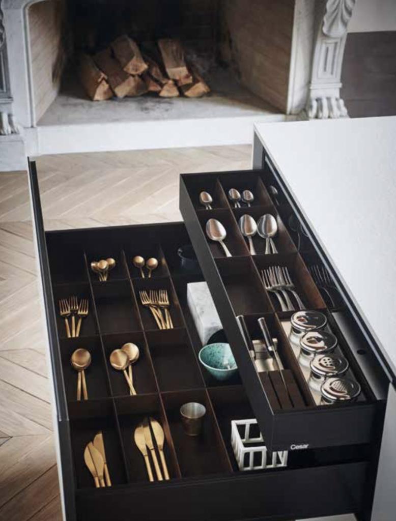 accesorios cocinas sant cugat