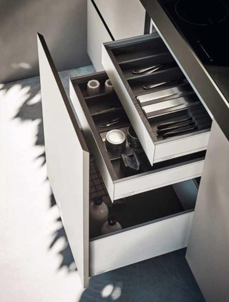 accesorios cocinas terrassa